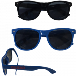 Josh Turner Sunglasses