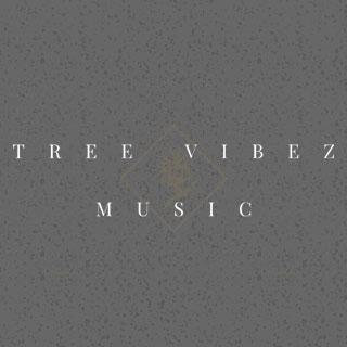 Tree Vibez Music